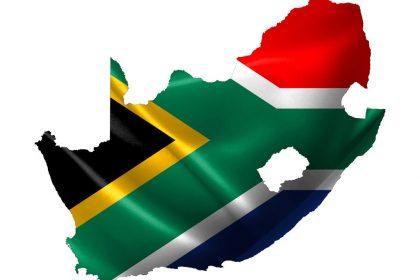 "Roofovervallen op blanke boeren in Zuid-Afrika: ""Vlaamse aandacht broodnodig"""