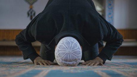 """""""Waarom wil Vlaamse regering nog werken met de Moslimexecutieve?"""""""