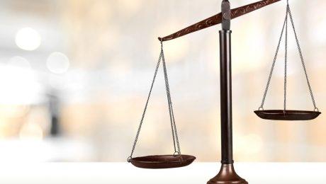 Decreet Vlaams Belang wil politiek evenwicht in bestuur culturele instellingen waarborgen
