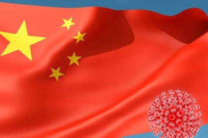 Chinese censuur Coronacrisis: vermoeden Vlaams Belang bevestigd