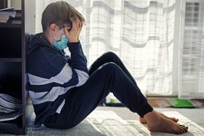 """Wachtlijsten in geestelijke gezondheidszorg wegwerken: """"Structurele veranderingen nodig"""""""