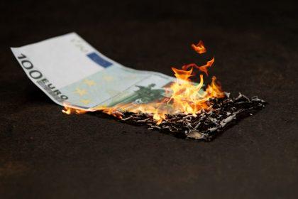 """Vlaams Belang: """"Brusselse begroting onthult zwakke samenhang coalitie"""""""