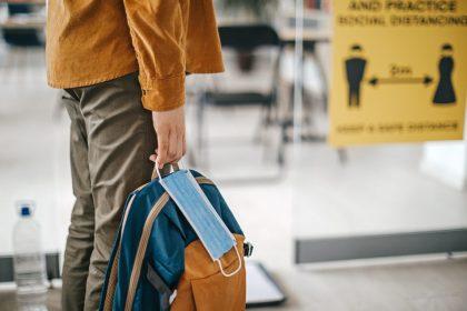 Vlaams Belang reikt 80 beleidssuggesties aan voor het onderwijs tijdens de coronapandemie