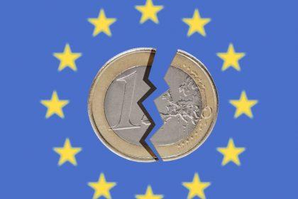 "Effect coronacrisis: ""Nationale Bank te optimistisch"""