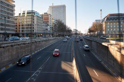 Vlaams Belang dient belangenconflict in tegen Brusselse stadstol