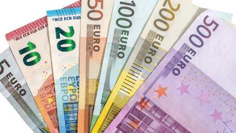 Amendementen op begroting goed voor besparing 720 miljoen
