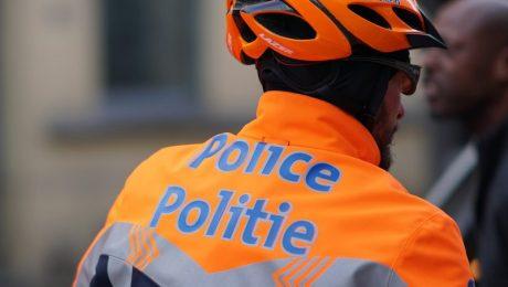 """""""Aanbevelingen voor relatie politie-burger maat voor niks"""""""