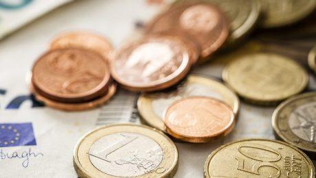 """""""Onderfinanciering Hulpkas is politieke verantwoordelijkheid """""""