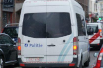 Brussels PS-burgemeester zat achter vrijlating activist