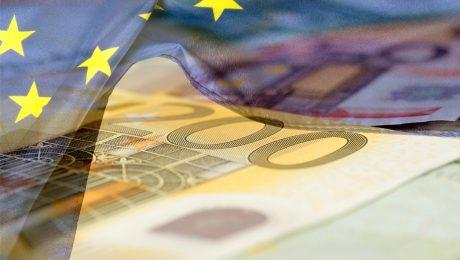 """Miljoenen aan Vlaams belastinggeld gul weggeschonken: """"Om Marokko te helpen tijdens corona"""""""