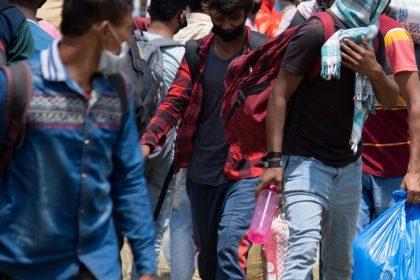 Vlaams Belang wil nieuwe studie om impact van migratie op economie écht te onderzoeken