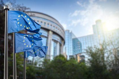 """""""Vlaanderen moet voortouw nemen bij Belgisch EU-voorzitterschap"""""""