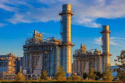 """Klimaathysterie in eigen land, maar zware investering in fossiele brandstof in Brazilië: """"Hypocriet!"""""""