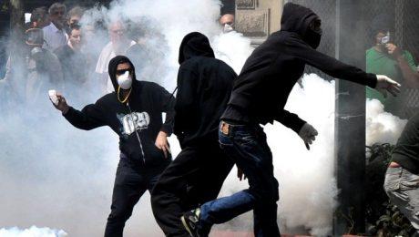 """Vlaams Belang dient wetsvoorstel voor """"echt snelrecht"""" in"""