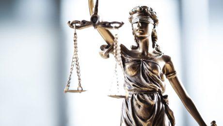 """Nieuw Vlaams agentschap Justitie """"goeie start, maar onvoldoende om problemen op te lossen"""""""