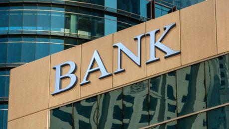 """""""Banken moeten sneller kredieten verstrekken"""""""
