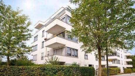 "Sociale huurders met eigendom in buitenland: ""Vlaams Belang wil efficiënte aanpak van fraude!"""