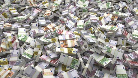 """Minister Dermagne houdt 41 miljoen Vlaamse inkomsten achter"""