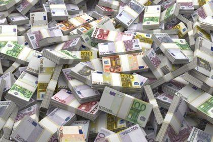Monitoring Vlaamse overheid voorspelt in 2021 meer dan 7 miljard euro aan transfers