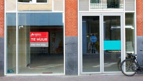 """EU-relancegeld bijna exclusief ingezet voor groene agenda: """"KMO's mogen stikken"""""""