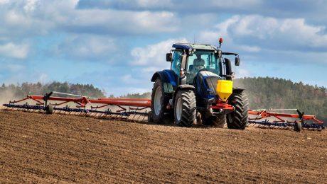 """Mercosur-handelsakkoord: """"Drama voor de Europese landbouw"""""""