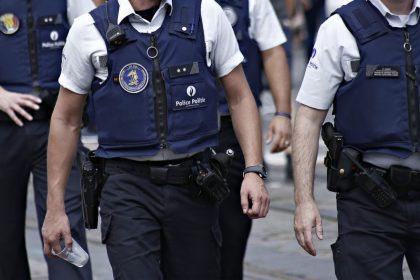 Vlaams Belang wil regelmatige opvolging doelstellingen Brussels veiligheidsplan