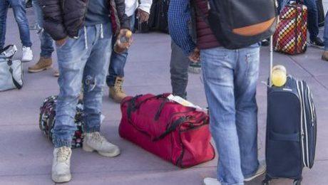 """Opvang vluchtelingen in eigen regio: """"Mahdi volgt Vlaams Belang"""""""