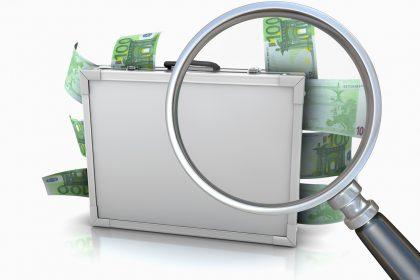 laamse Regering spendeert meer dan 3,7 miljoen aan buitenlands onderzoek op minder dan 2 jaar
