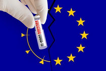 """Vaccindebacle EU: """"Geen strategische blunder, maar wel systeemfalen"""""""