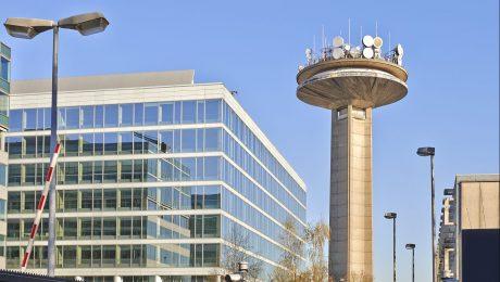 Academisch rapport bewijst: VRT discrimineert Vlaams Belang