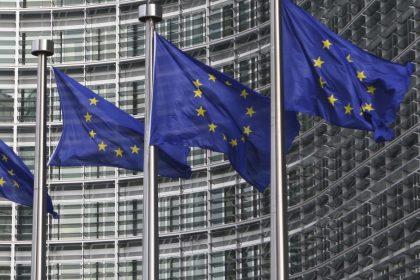 "Europees Eigenmiddelenbesluit: ""N-VA maakt pirouette"""