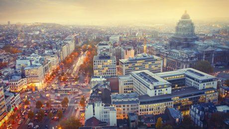 Illusie meertaligheid verdoezelt gebrek aan tweetaligheid dienstverlening in Brussel