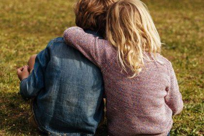 Vlaams Belang positief, maar kritisch over gezant voor vrouwen- en kinderrechten