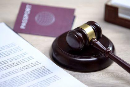 Aantal boetes voor overtredingen inzake inburgeringsverplichtingen gestegen met 52%