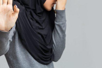 Vlaams Belang pleit met resolutievoorstel voor algemeen hoofddoekenverbod minderjarige meisjes