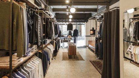"""""""Maatregelen tegen winkeliers zijn ondoordacht en onbezonnen"""""""