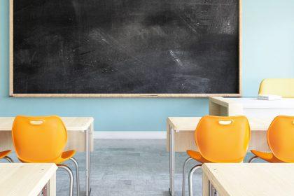 """Studie bevestigt en steunt positie Vlaams Belang: """"Scholen moesten open blijven"""""""