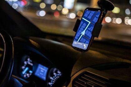 """Vlaams Belang: """"Brusselse meerderheid hopeloos verdeeld, ook over Uber"""""""