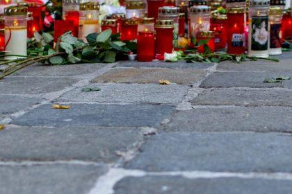 """Garantiefonds weg: """"regering-De Croo laat terreurslachtoffers in de kou staan"""""""