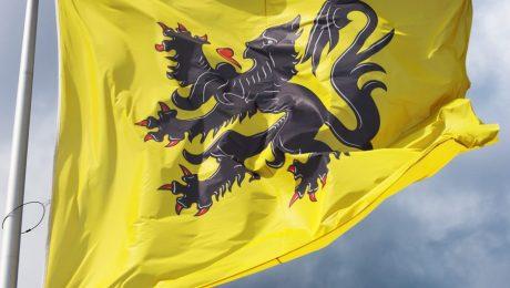 """""""Voor Groen zijn de Oostkantons net zo belangrijk als Vlaanderen: niet"""""""