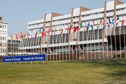 Vlaams Belang legt België op rooster in Raad van Europa over COVID-maatregelen
