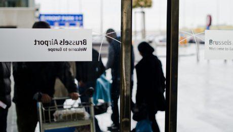 """Arbeidsmigratie: """"Digitaal loket roept vragen op"""""""