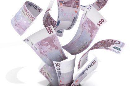"""Deze legislatuur al meer dan 3 miljoen euro subsidies voor Minderhedenforum: """"Stop deze geldverkwisting"""""""
