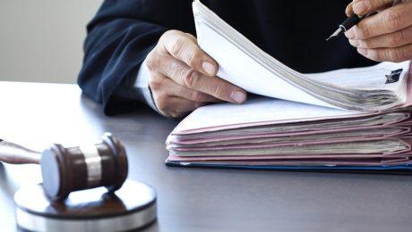 """Rechtbank vernietigt coronamaatregelen: """"Bewijst wat we al maanden zeggen"""""""