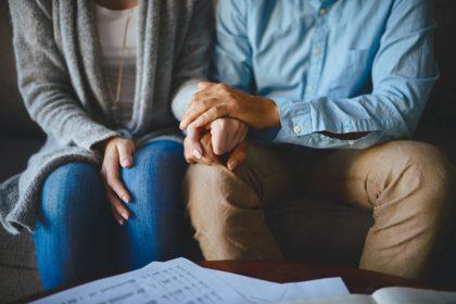 Vlaams Belang vraagt langer rouwverlof en laagdrempelige rouwbegeleiding