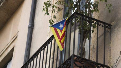Vlaams Belang waarschuwt voor politiek proces tegen Puigdemont