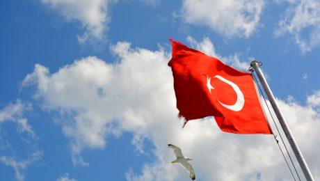 """Anti-Koerdische repressie: """"Druk zetten op Turkije om mensenrechten te respecteren"""""""