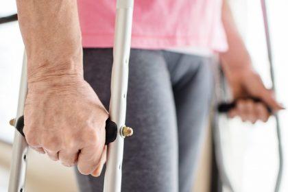 Beloofde coronapremie niet voor alle gehandicapten