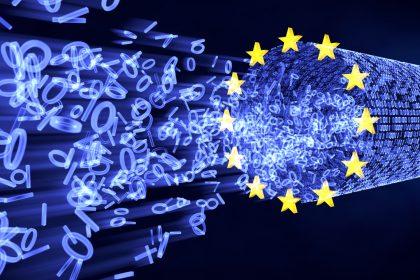 Vlaams Belang dringt aan op initiatieven tegen Europese afhankelijkheid van buitenlandse technologie