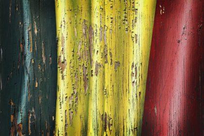 """""""België wordt als democratie veel te hoog ingeschat"""""""